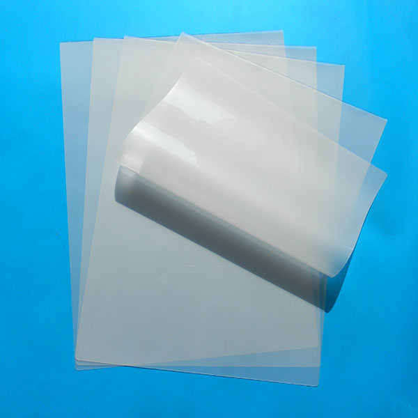 Wholesale Dealers of Hydrographics Film -