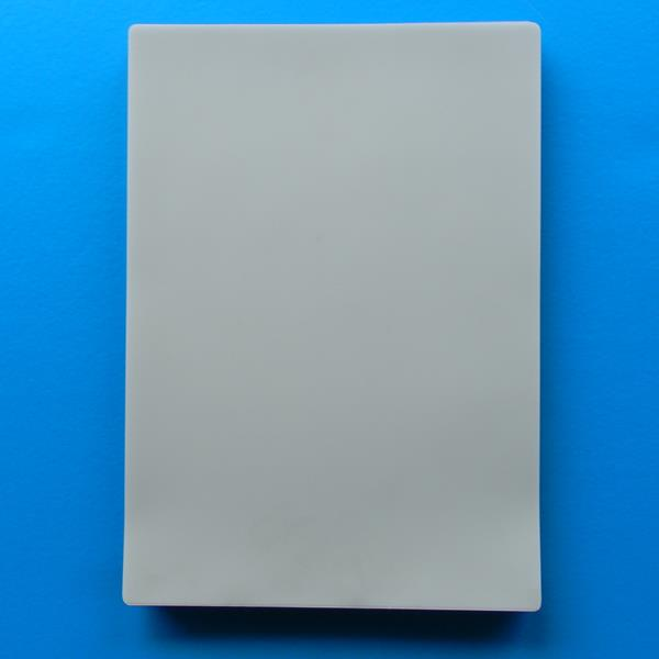 Short Lead Time for Touch Screen Glass Film -
