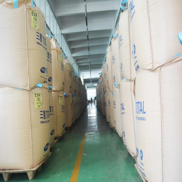 OEM Factory for Pof Shrink Film For Food Packaging -
