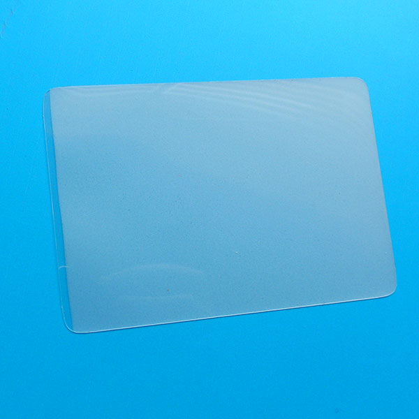 Best quality Arab Blue Film -
