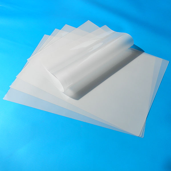 High reputation Decorative Pvc Film For Furniture -