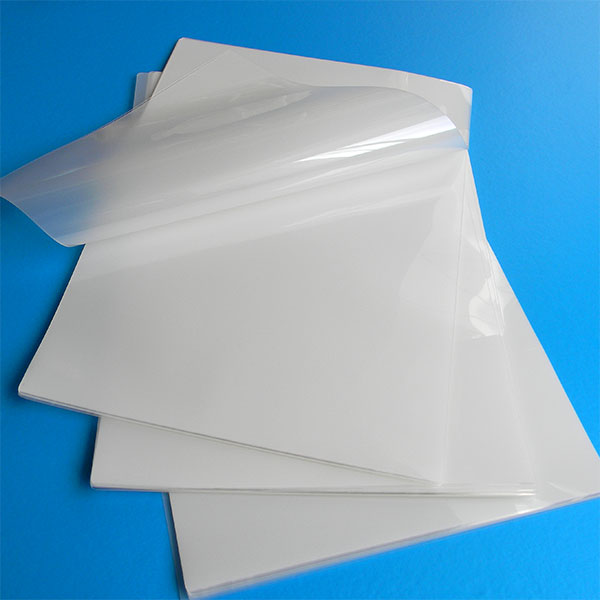 High reputation Packaging Laminate Film -
