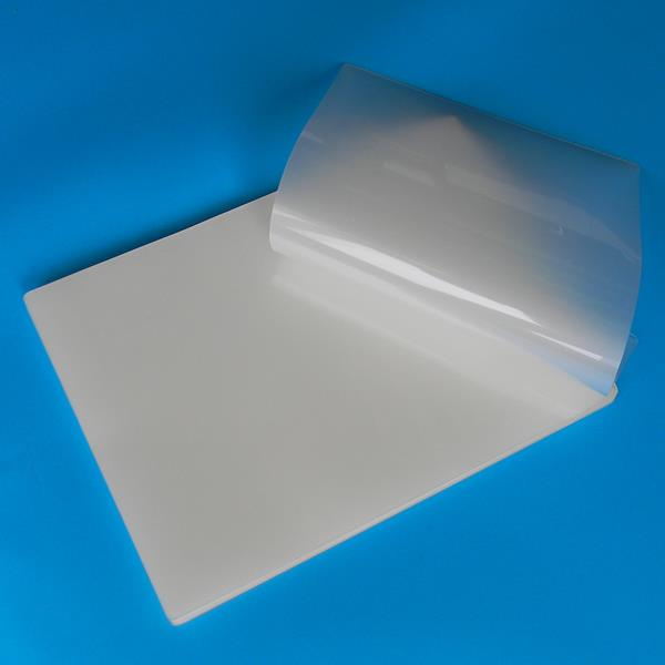 OEM Manufacturer Shrink Film -