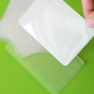 Factory For Pe Stretch Film -