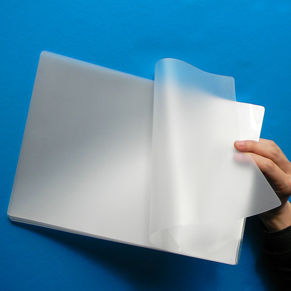 Wholesale Price China Soft Laminating Film -