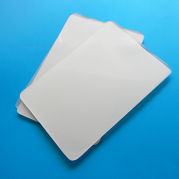 Factory directly supply Aluminum Foil -