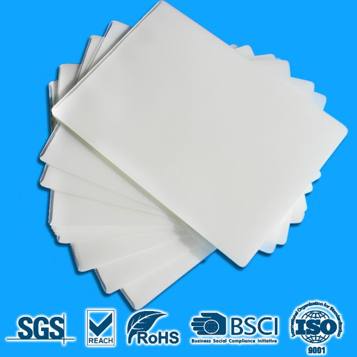 Competitive Price for Laminated Food Packaging Film -