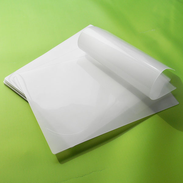 Manufacturer for High Peeling Strength Laminating Film -