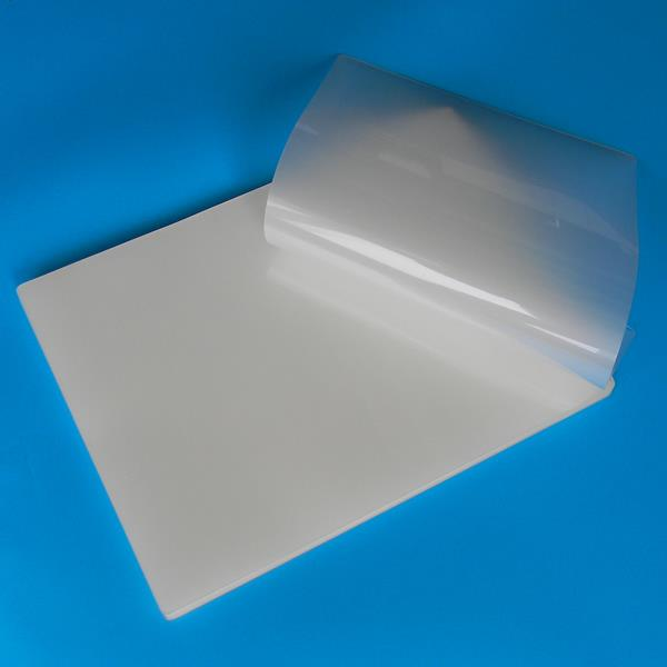 OEM/ODM Manufacturer Heat Seal Laminating Film -