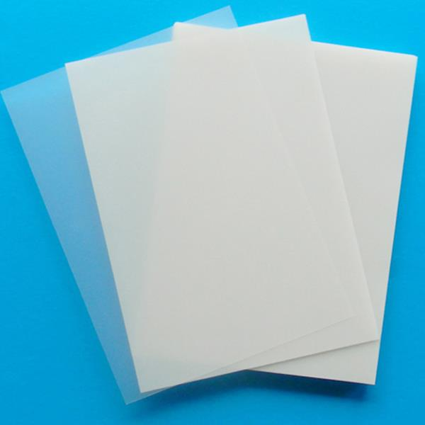 OEM Supply Plastic Wrap Film -