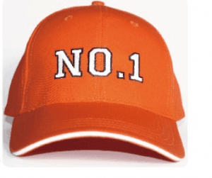 Wholesale baseball cap wholesale high quality cheap price custom embroidery baseball cap