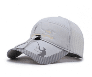 Wholesale Discount Custom Army Cap - High quality custom embroidered  logo caps  cotton sports baseball caps hats – Worldlink