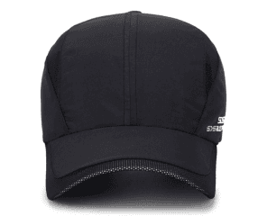 Factory Supply Army Caps Hat - 100% polyester sports unisex youth curved brim fitted printing logo wholesale cap and outdoor sports baseball cap – Worldlink