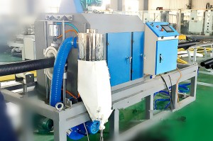 dwc cutting machine