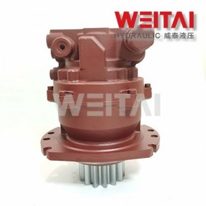 Factory Cheap Hot Swing Gearbox -