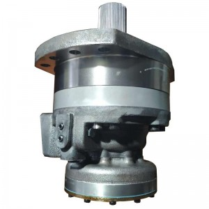 2020 wholesale price  Wheel Drive Hydraulic Motor -