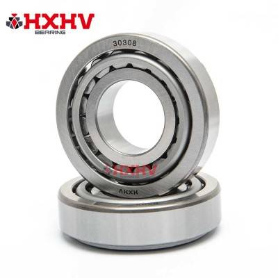 Wholesale Price China 6804 Bearing -