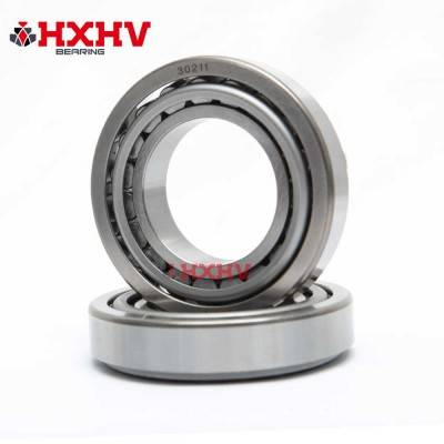 Good Wholesale Vendors Bearing 6206 Price -
