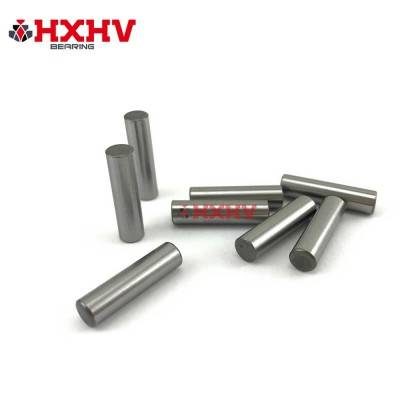 Hot sale Factory Hardware Accessories -