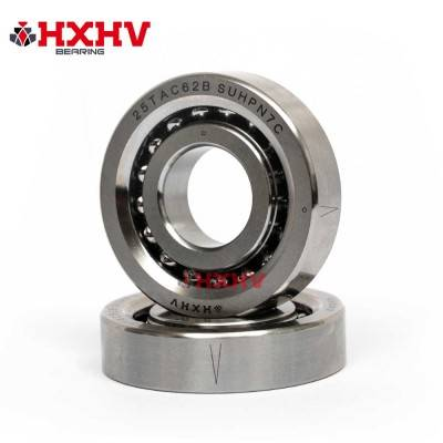 Free sample for Bearing 626 2rs -