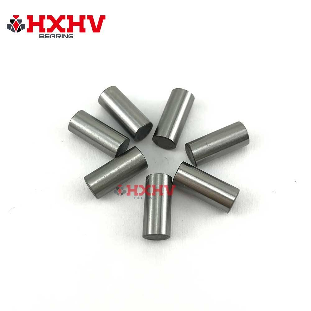 Newly Arrival Sliding Glass Door Roller Wheels -