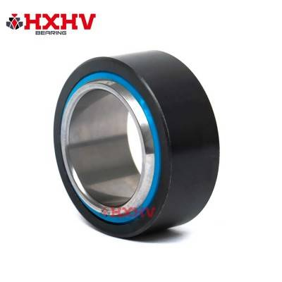 Bundher Plain Bearing