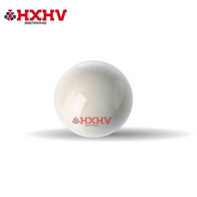 Excellent quality Agricultural Machinery Bearing -