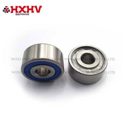 62200-2RS – HXHV Deep Groove Ball Bearings