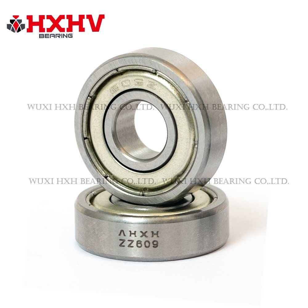 Personlized Products Timken Bearings - HXHV ball bearing