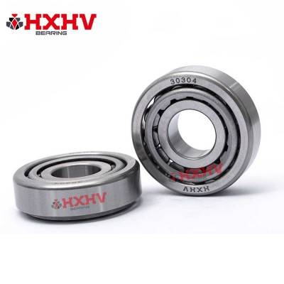 Special Design for 696zz Bearing -