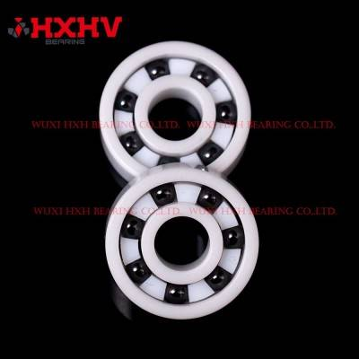 2017 China New Design 6804 Bearing Size -