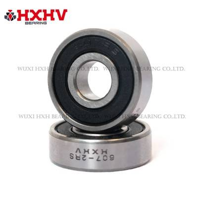 Massive Selection for 6906rs Bearing -
