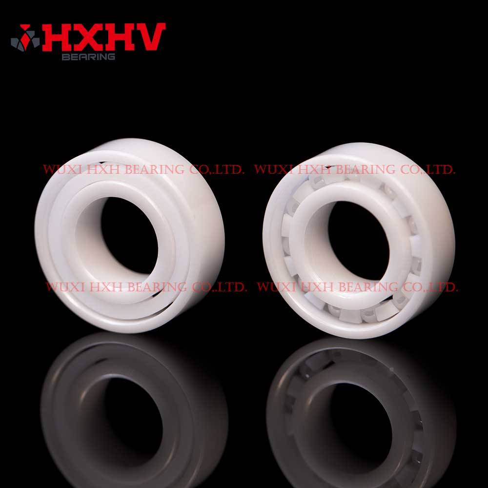 Factory directly 6902z Bearing -