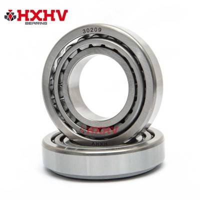 Low price for Hiwin Linear Guideways -