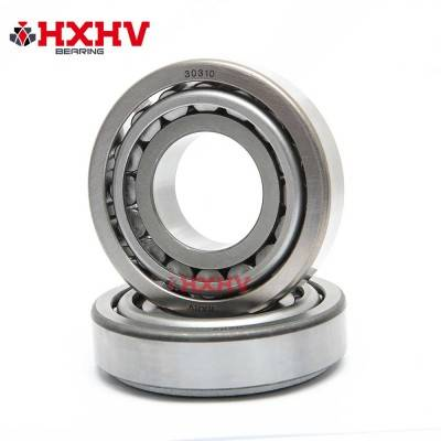 OEM/ODM Factory Bearing 22218 -