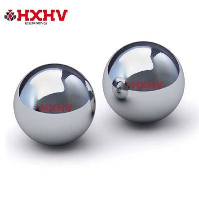 Factory Cheap 6004z Bearing -
