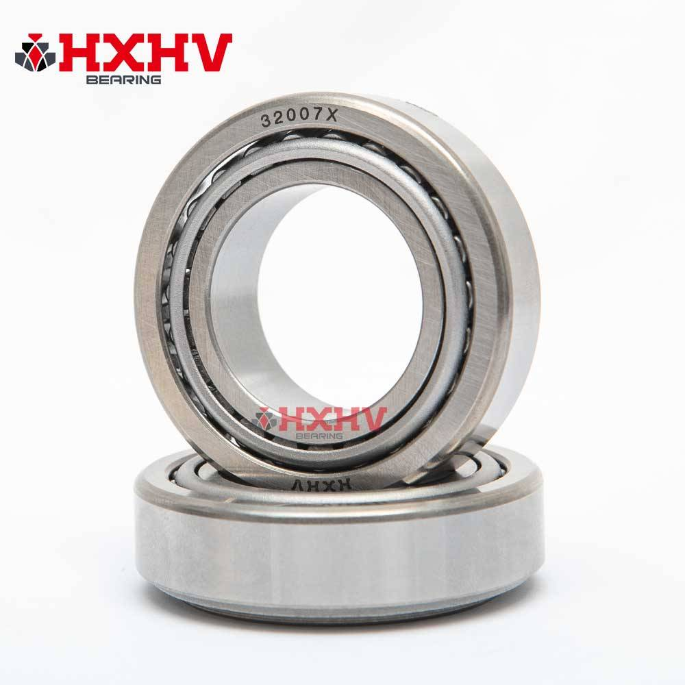 Best quality 6000 Bearing Skf -