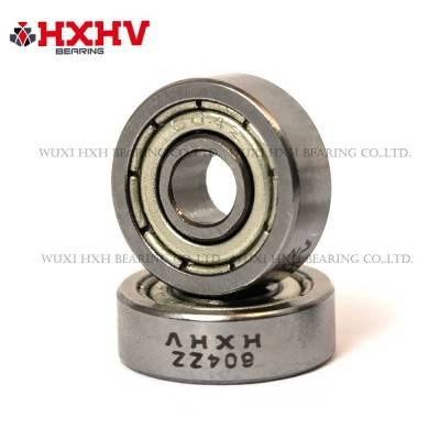 2017 Good Quality R188 Bearing -
