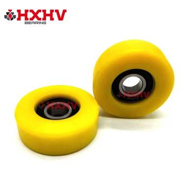 OEM Customized Bearing 685zz -