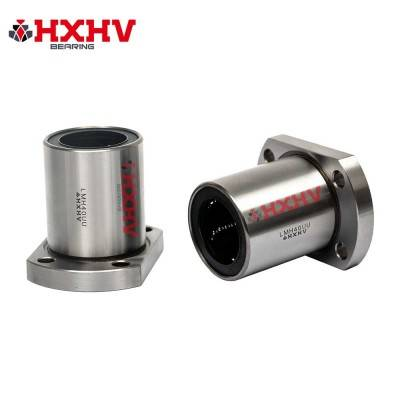 Wholesale Shs20 Thk -