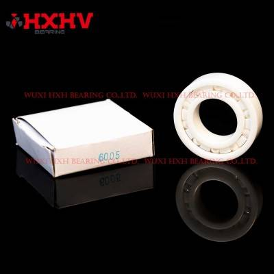 OEM Manufacturer 6208 2z Skf -