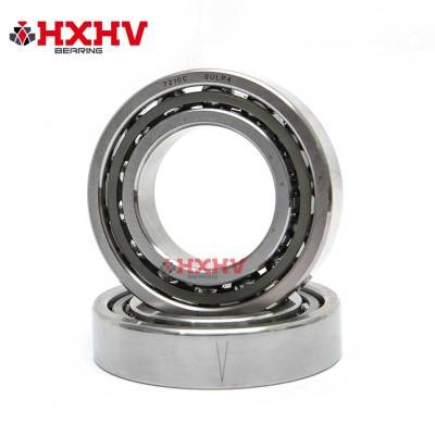 Special Price for Bearing 6005 Price -