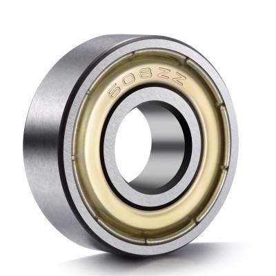 Wholesale Discount 608 Zz Abec 5 Ceramic – HXHV Bearings