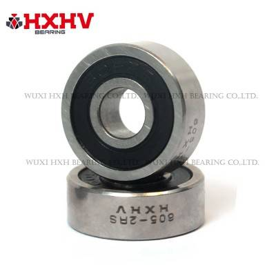 Factory source Bearing 6805rs -