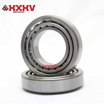 Hot Selling for Uct 208 -