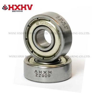 Good User Reputation for Sliding Glass Rollers -