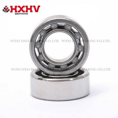 Factory making 6901rs Bearing -
