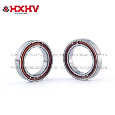 71805ACTAP4 – HXHV Angular Contact Bearing