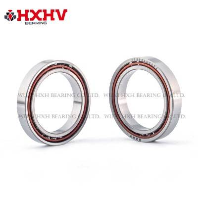 71806ACTAP4 – HXHV Angular Contact Bearing