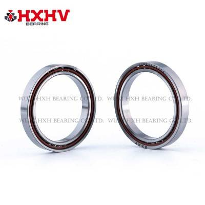 71808ACTAP4 – HXHV Angular Contact Bearing